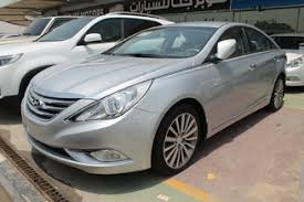 hyundai sonata 2013. new hyundai sonata 2013 car for sale in dubai