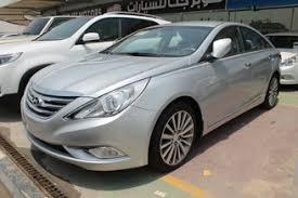 hyundai sonata 2013. new hyundai sonata 2013 car for sale in dubai