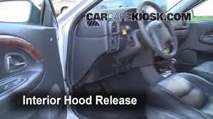 replace a fuse 2000 2004 volvo v40 2000 volvo v40 1 9l 4 cyl turbo Volvo S40 Fuse Box Location replace a fuse 2000 2004 volvo v40 2007 volvo s40 fuse box location
