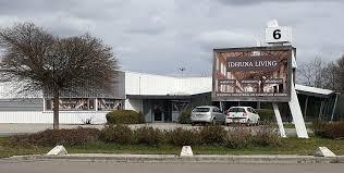 Idhuna Living Woondecoratiewoonaccessoires Emmen Drenthe