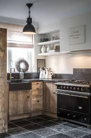 Dutch Kitchen Design Stunning COCOON Modern Rustic Design Inspiration Interior Design Bathroom