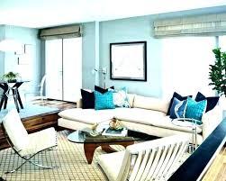 Gorgeous coastal living room decor ideas White Full Size Of Coastal Living Room Decorations Rustic Ideas Elegant Liguefranciliennecom Rustic Coastal Living Room Rooms Beach Sielickiinfo