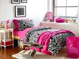 pink twin xl bedding amazing twin bed sets furniture experience home decor best twin twin bedding pink twin xl bedding