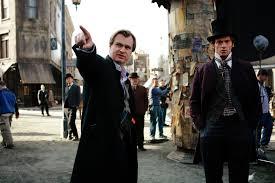 Christopher Nolan A Practical Magician Of Modern Movies