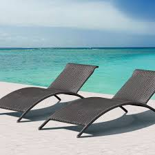 tait showroom shop news outdoor furniture lead. Biarritz Chaise Lounge Tait Showroom Shop News Outdoor Furniture Lead A