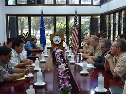 America's <b>Micronesia</b> Problem – The Diplomat
