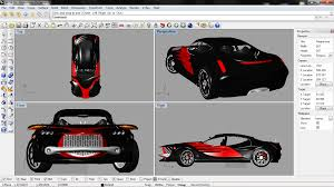 Car Interior Design Software Free Download Top 10 Car Design Software For Absolute Beginners