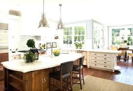 Dutch Colonial House Colors Colonial Interior Paint Colors Kitchen White  Cupboard Dutch Colonial Home Interior Dutch .