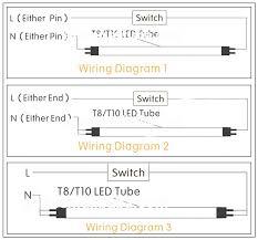 ge ballast wiring diagram for sings wiring library f96t12 ho ballast wiring diagram philips electronic ballast wiring diagram ho ballast wiring diagram