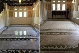 floor tile borders. Fancy Design Ideas Floor Tile Medallions Custom Florida Stone Border Versace Keys Renovation Compass Porcelain Designs Borders