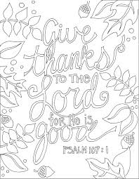 Bible Verse Coloring Pages And Many Other Printable Bible Verse