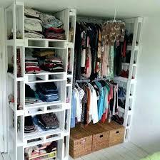 bedroom closets closet square walk in ideas master design small diy organization