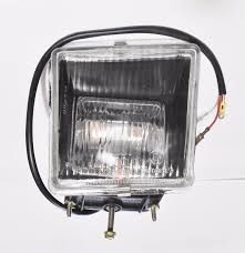 Fog Lights For Sale Fiat Uno Turbo Brand New Foglights For Sale R395 Each