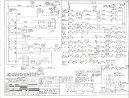 Ge Dryer Trouble Shooting Dryer Troubleshooting Washer Dryer Wiring in addition Ge Dryer Electrical Diagram   Wiring Diagrams Schematics also Ge Dryer Wiring Diagram   chromatex besides plex Ge Dryer Wiring Diagram S le Wiring Diagrams Appliance Aid furthermore Ge Dryer Wiring Diagram   tryit me further Electric Dryer Wiring Diagram   Residential Electrical Symbols • as well Ge Dryer Wiring Diagram Online New Ge Profile Dryer Electrical moreover GE Dryer Not Running Repair Guide besides Appliance Talk  Frigidaire Front Load Dryer Wiring Diagram furthermore Ge Electric Dryer Wiring Diagram   releaseganji together with . on ge dryer wiring diagram