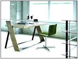 home office desk ikea. Perfect Desk Ikea Desks Office Furniture Home Desk Canadas Design Inspiring On