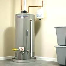 home depot water heater installation. Perfect Depot Tankless Water Heater Home Depot Gas Installation Cost On Home Depot Water Heater Installation