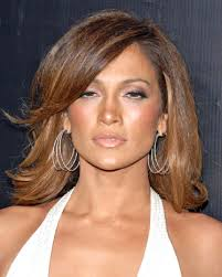 Jennifer Lopez New Hair Style jennifer lopez bob cut custom celebrity lace wig 6108 by stevesalt.us