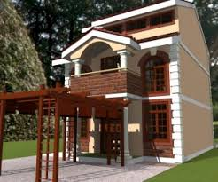 house plans in Kenya Archives   adroit architectureCreating Great bedroom house plans in   on narrow lots