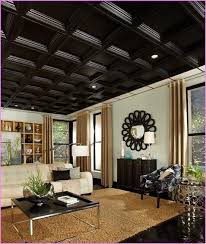 armstrong coffered ceiling tiles home design ideas