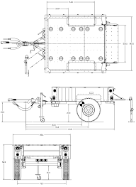 gooseneck trailer wiring diagram gooseneck image m1101 trailer wiring diagram m1101 discover your wiring diagram on gooseneck trailer wiring diagram