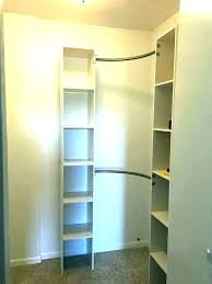 allen roth closet organizer aseinfo allen roth closet allen roth closet tower instructions