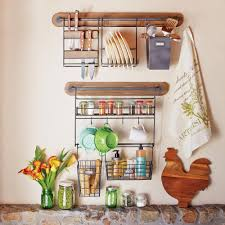 Kitchen Utensil Storage Wire Modular Kitchen Wall Storage Cooking Utensil Caddy World Market