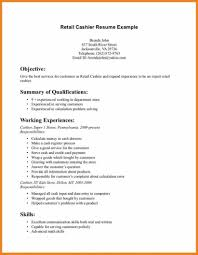How To Write Objectives For Resume 17 Resume Objective Examples For Any Career General