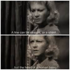 Streetcar Named Desire American Dream Quotes