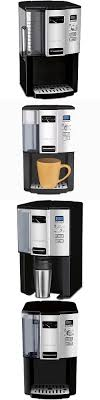 If you love brewing coffee at home and are known to entertain guests often, or you have a small office with 5 to 10 people working for you, this is a good investment. Cuisinart Dcc 3000 Coffee On Demand 12 Cup Programmable Coffeemaker Coffee Maker Coffee Cuisinart