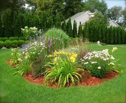 Small Picture gardening design ideas judys cottage garden garden design basics