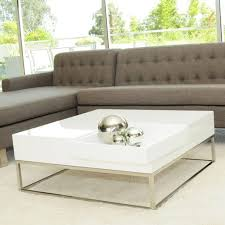 coffee table accent tables for living room acrylic waterfall desk coffee table with drawers perspex