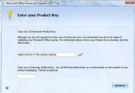 Free Windows 2010 Microsoft Office 2010 Product Key Free For You Grameen