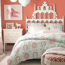 Cool bedroom ideas for teenage girls tumblr Simple Teenage Girls Bedroom Ideas Girly Bedrooms For Teen Girl Small Rooms Tumblr Pinterest Teenage Girls Bedroom Ideas Girly Bedrooms For Teen Girl Small Rooms