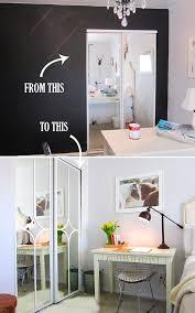 Image Sliding Barn Door Home Tree Atlas Diy Challenge Give Your Closet Doors Makeover Ideas And