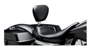 le pera bare bones solo seat with