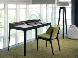 lovely long desks home office 5. Porada Pileo Floor Lamp And Full Furniture Collection Available At Harrogate Interiors. Official UK Stockists Of Furniture. Lovely Long Desks Home Office 5 Y