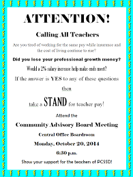 staff meeting flyer all staff meeting flyer www picswe com