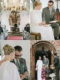 germany countryside wedding judith jost real weddings 100 Wedding Blog Germany german church wedding ceremony Germany Wedding Packages