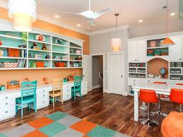 kids play room furniture. Kids Playroom Furniture Ideas Play Room Study Decorating Easter Eggs