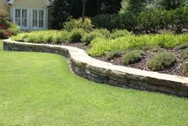 Small Picture Retaining Wall Blocks 2016 Landscape Design Ideas