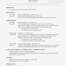 cover letter for youth worker cover letter youth worker new what is covering letter for cv