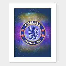 Galaxy Chelsea