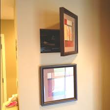 tv on wall where to put cable box. storage solution i made for dvd player, cable box, etc. tv we tv on wall where to put box w