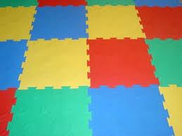 childrenu0027s playroom flooring floor u83 playroom