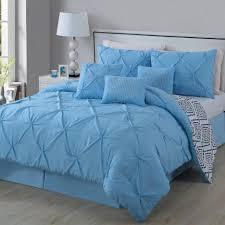 bedding royal blue and grey bedding royal blue comforter set queen navy blue king size