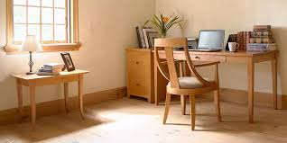 classy home furniture. Simple Classy Classy Oak Wood Furniture Add The Special Something To Your Home And Furniture T