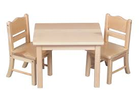Picture 3 Of 13 Children Table And Chair Set Best Of Black Childrens Wooden Chair And Table Set
