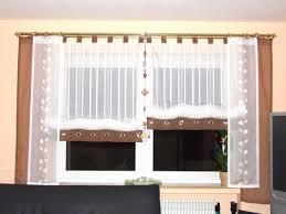 40 Billig Moderne Gardinen Für Wohnzimmer Planen