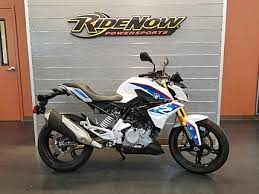 2018 bmw g310r.  2018 2018 bmw g310r for sale 200492885 throughout bmw g310r o