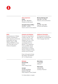 Alix Land, designer/typographer Alix Land, designer/typographer